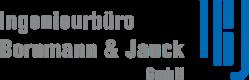 Ingenieurbüro Bornmann und Jauck GmbH