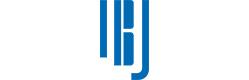 IBJ Ingenieurgesellschaft mbH