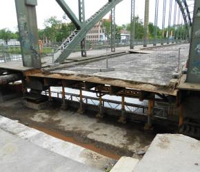 Genzmer Brücke