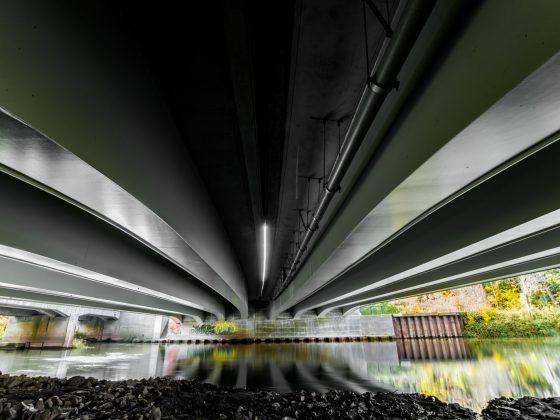 Stahlverbund (4)