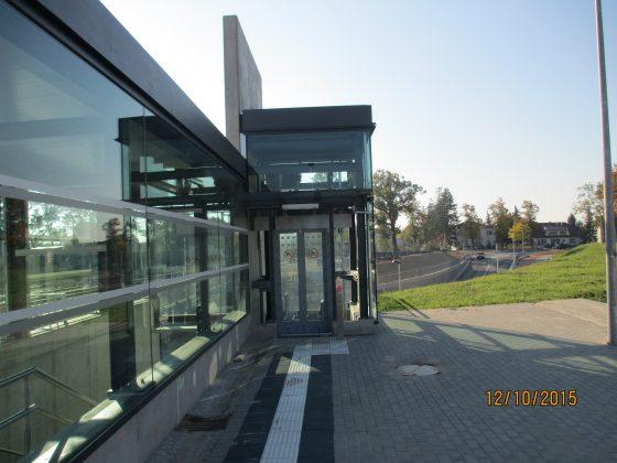 Rangsdorf_bab (3)